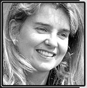 Katja Wieland Mark